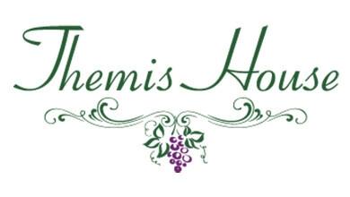 Themis House Logo