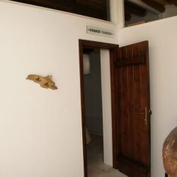 Hliakos Appartment